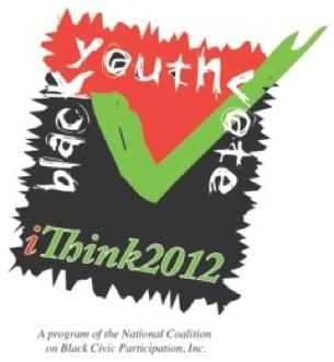 black youth vote