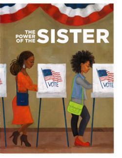 Power of Sister Vote
