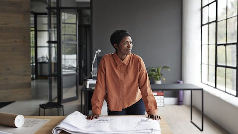 Essence.com Exclusive: Goldman Sachs Invests $10 Billion In New 'One Million Black Women' Initiative