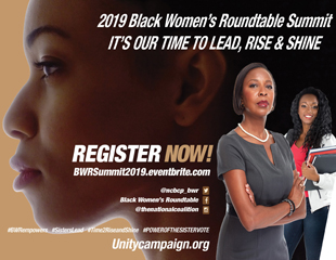 Black Women's Roundtable Hosts Its 8th Annual Women of Power National Summit