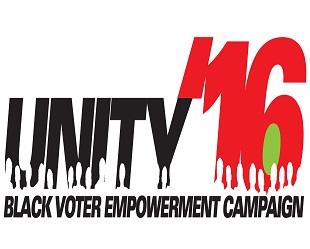Unity'16 Campaign