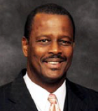 State Rep. James Bush III