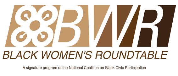 NCBCP Black Women's Roundtable
