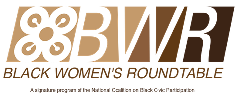 Black Women's Roundtable Policy Statement