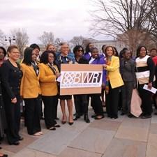 6th Annual BWR Summit Event Recap