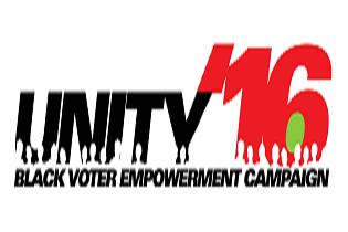 Unity'16 Campaign Underway